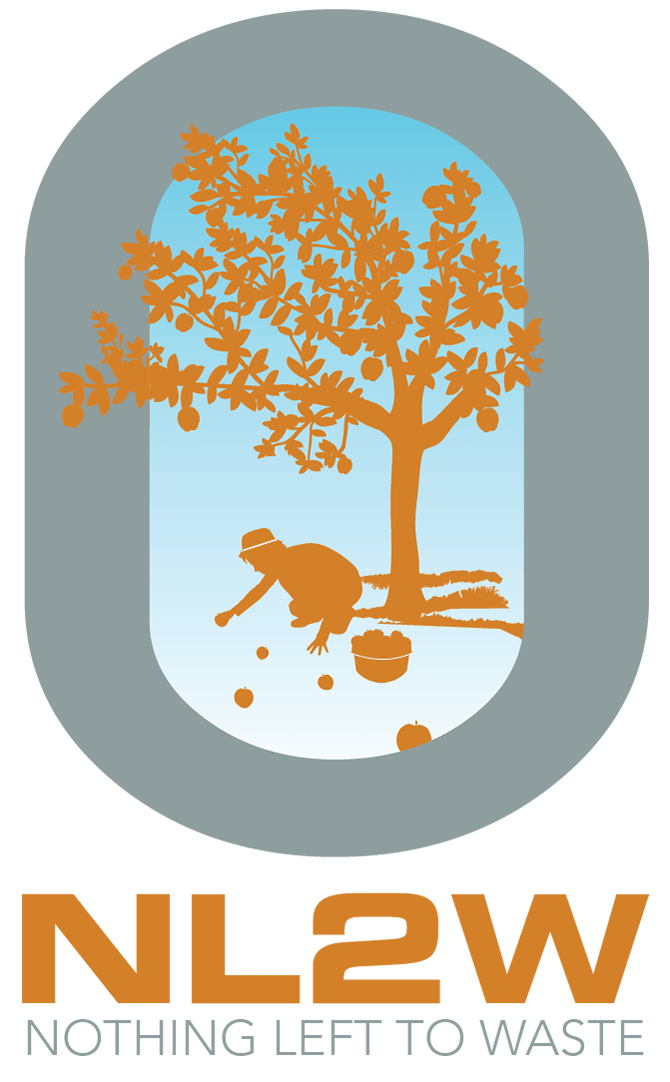 nl2w logo